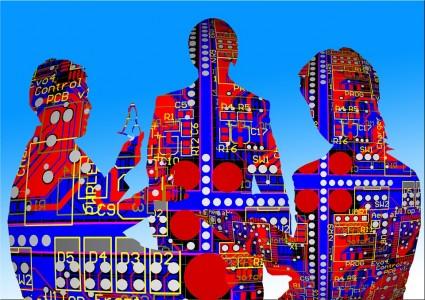 artificial-intelligence-698122_960_720-425x300