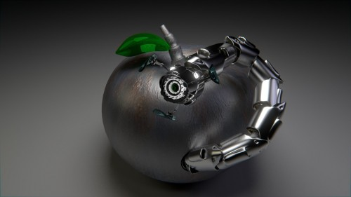 robot-707219_960_720-500x281