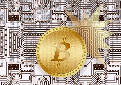 bitcoin-495994_640-425x300