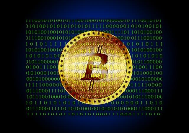 bitcoin-503581_640