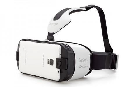 Samsung-Gear-VR-G05_w_600-450x300