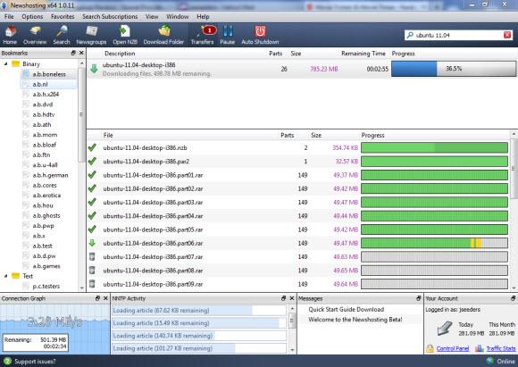 newshosting-ubuntu-download2