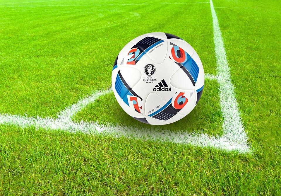 football-1419954_960_720