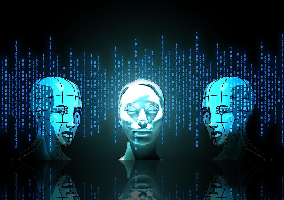 computer-head